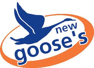 New Goose's