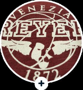 920721d4f1 Stampa abbigliamento personalizzato, felpe e t-shirt - Venezia ...