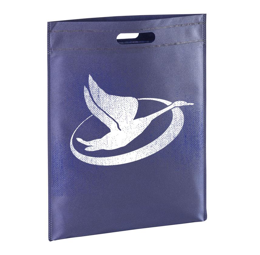 shopper new goose's