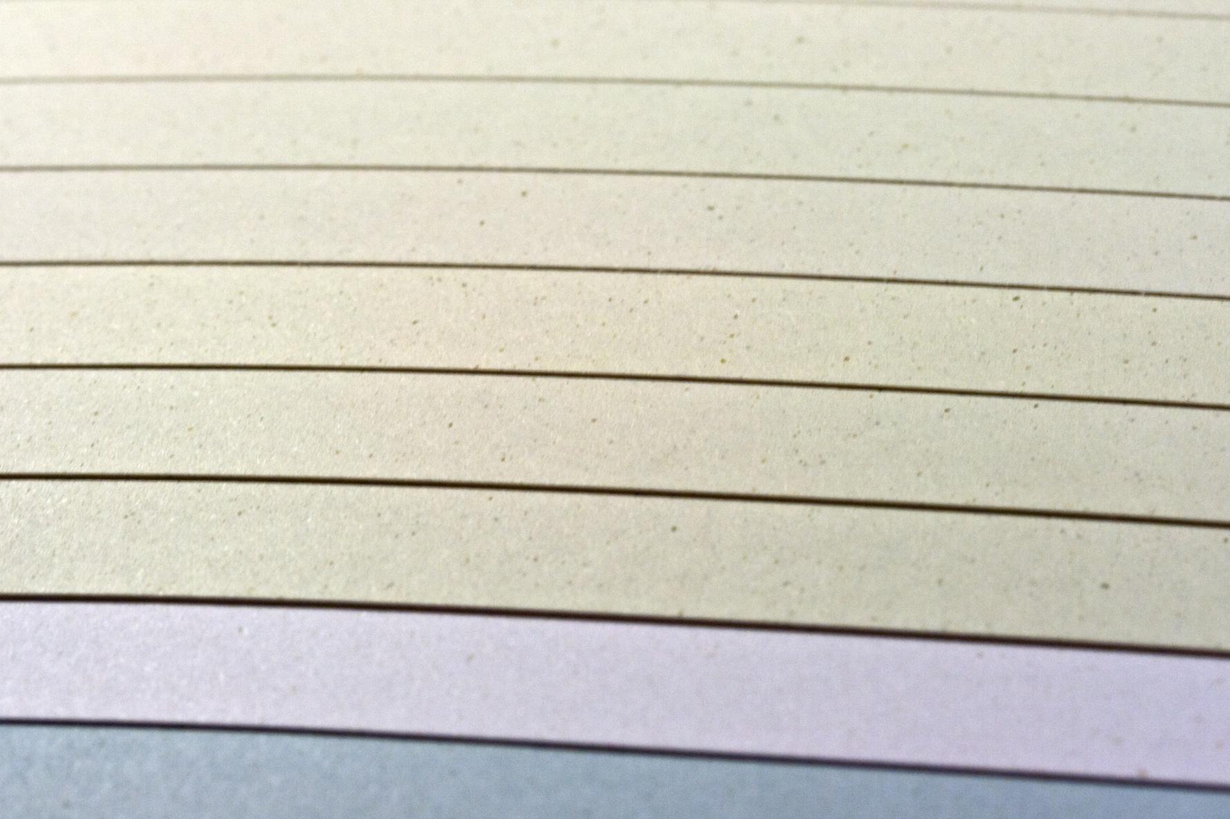 shiro alga carta
