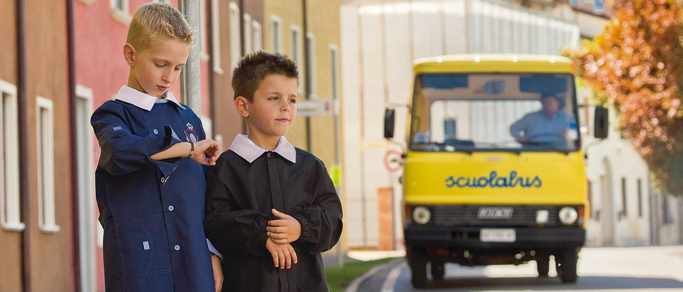grembiule-scuola_scuola